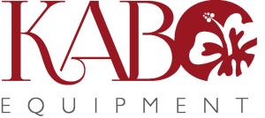 Kabo Equipment